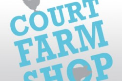 Court Farm Shop