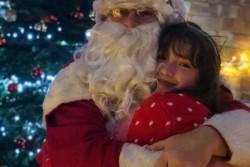 Santa 2018 1