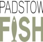 Padstow Fish