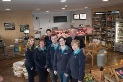 Court-Farm-Shop-Team---Feb-