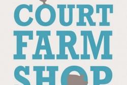 Court-farm-square-logo