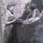 Vera-&-Mary