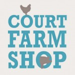 Court-farm-square-logo