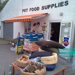 Oxbutt Pet Supplies