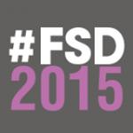 FSDS2015 FB