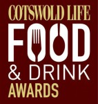 Cotswold Life Awards