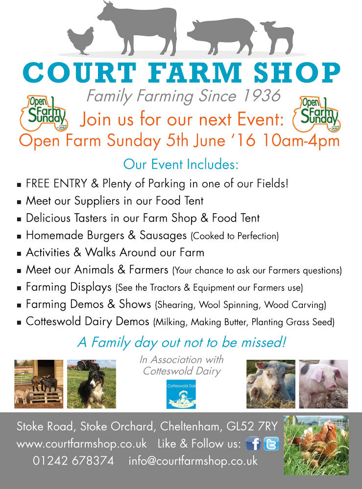 Court-Farm-Shop-Open-Farm-S