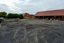 Car Park Complete