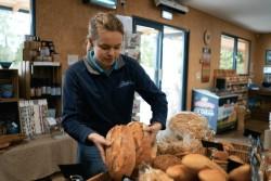 Ellie Bread