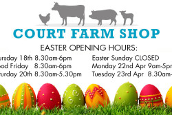 Easter-Opening-Hours-2019
