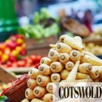 Cotswold Life_image