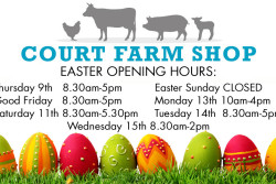 Easter-Opening-Hours-20