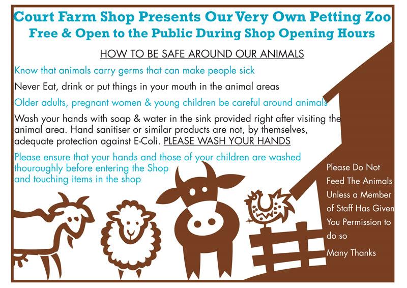 Animal-Area---Rules