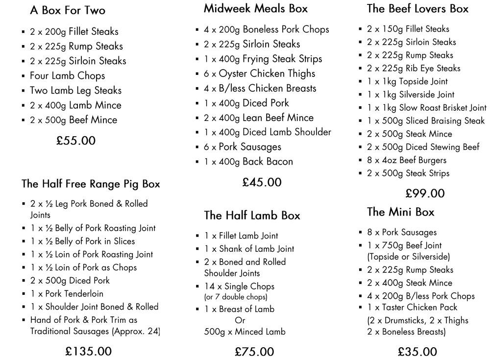 Court-Farm-Shop-Meat-Boxes-