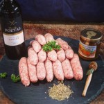 Great Taste TSausages
